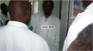 Vice President Visits Kawanda_10