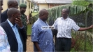 Vice President Visits Kawanda_11