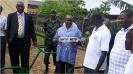 Vice President Visits Kawanda_14