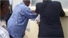 Vice President Visits Kawanda_17