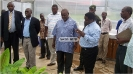 Vice President Visits Kawanda_19