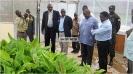 Vice President Visits Kawanda_20