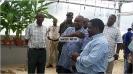 Vice President Visits Kawanda_21
