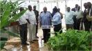 Vice President Visits Kawanda_23