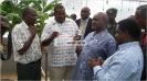 Vice President Visits Kawanda_25