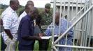 Vice President Visits Kawanda_26