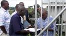 Vice President Visits Kawanda_28
