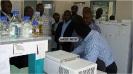 Vice President Visits Kawanda_2