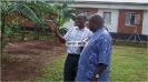 Vice President Visits Kawanda_30