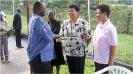 Vice President Visits Kawanda_33