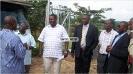 Vice President Visits Kawanda_39