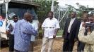 Vice President Visits Kawanda_41