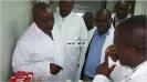 Vice President Visits Kawanda_6